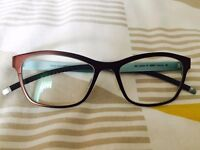 Orgreen Bardot 399 women's glasses (inspired by iconic Bridget Bardot RRP £260)