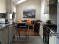 7 bedroom house in Rothesay Ave, Nottingham, NG7 (7 bed)