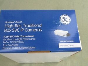 GE-High-res-traditional-box-SVC-Internet-IP-color-camera