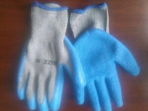Premium quality Latex and Nitrile gloves from $9 per dozen!!!
