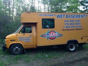 Wet basement? Save u $$$ Kawartha Lakes Peterborough Area image 4