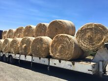 Hay and Lucerne for sale Mickleham Hume Area Preview