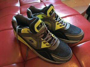 Brand new sport shoes size 11