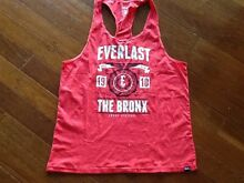 Mens Everlast singlet - brand new! Carina Brisbane South East Preview