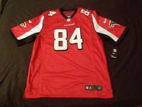 Sports: NFL Players - Shirt ORIGINAL
