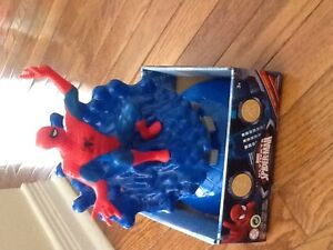 Buy Or Sell Toys Amp Games In Ottawa Buy Amp Sell Kijiji