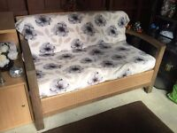 Wooden Furniture solid set garden Etc chairs