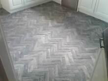 Decorative Floor and Wall tiling Bracken Ridge Brisbane North East Preview