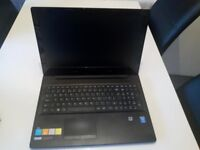 lenovo laptop like brand new