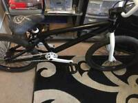 Bmx Full Size For Sale