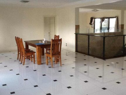 Eight Mile Plains Single room for rent