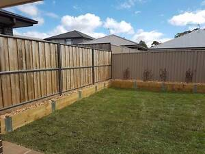 AA Fencestar Pty Ltd Camden Camden Area Preview