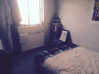 Double room to rent, Brixton, South London
