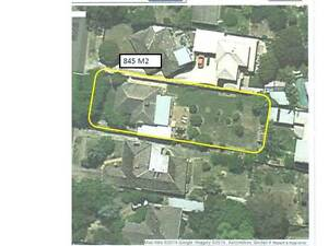 845 m2 Parcel of land with house - Plans for 3 townhouses STCA Templestowe Lower Manningham Area Preview