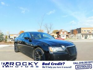2012 Chrysler 300 Windsor Region Ontario image 8