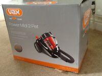 Vax Power Midi 2 Pet