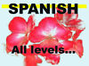 Spanish private lessons, individual-groups, family & business! .. with native speaker. Dumfries, Thornhill, Penpont, Carlisle