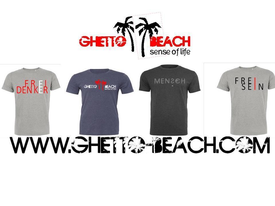 ghettobeach