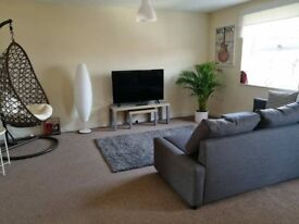 Serviced Apartment- 2 bedroom