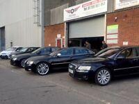 Car Servicing, Repair, Mechanic, Diagnostics, Clutch, Timing, Brakes, MOT, Suspension, Turbo, EGR