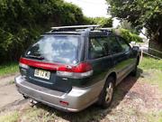 Subaru Outback Wollongong Wollongong Area Preview