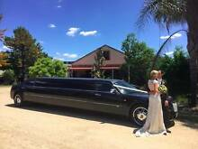 Cheap Wedding Videography Melbourne | Videographer Hire Melbourne CBD Melbourne City Preview