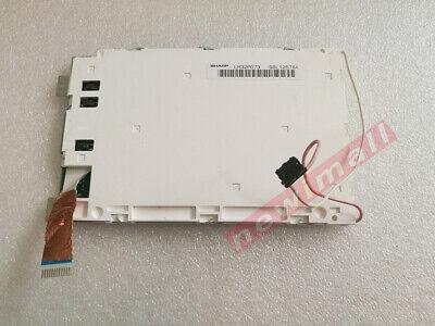 5.7 Inch Lcd Display Screen For Tektronix Tds 210 220 224 Oscilloscope Monitor