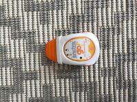 Snuzago Baby breathing and movement monitor