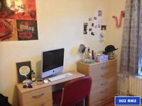 Choice of Double Rooms | Located in Shoreditch
