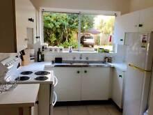 Bright and big private room in Bondi beach Bondi Beach Eastern Suburbs Preview