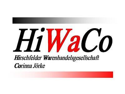 hiwaco2014