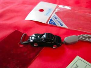 Mazda MX-5 'Mini Cars' 1/130th phone strap tiny model toy MX5 JDM Kalorama Yarra Ranges Preview