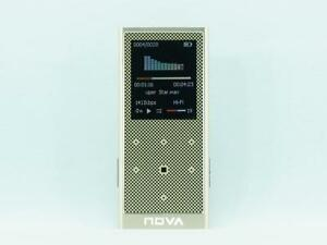 Hisoundaudio-NOVA-N3-16GB-Audiophile-HiFi-Music-Player