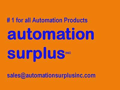 Automation Surplus Inc