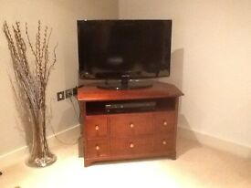 Corner TV Unit John Lewis