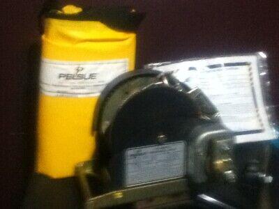 Pelsue Personnel Hoist Ph Series Ph07c 70