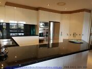 Affordable Benchtops Bankstown Bankstown Area Preview