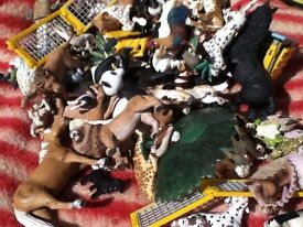 Schleich Animals (Assorted)
