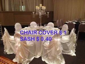 Josephs Events N Travels West Ryde Ryde Area Preview