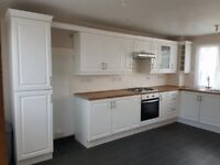 3 Bedroom house to rent in LU3 Pets Considered