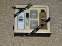 Style And Grace Spa Collection Gift Set
