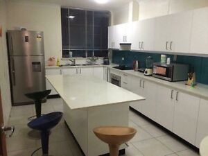 looking for flatmate Strathfield Strathfield Area Preview
