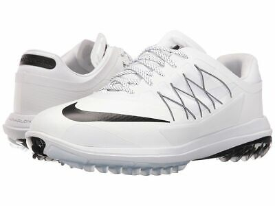 BRAND NEW Nike Lunar Control Vapor Golf Shoe various colorway CLOSE OUT -