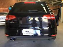 Parksafe Parking Sensors 3 years warranty Installation available Melbourne CBD Melbourne City Preview