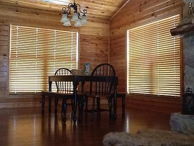 superior 2 inch real wood blinds contact