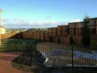 Smith and Sons Fencing