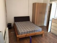 All inclusive *** studio to rent in bury park , close to town £650 pcm