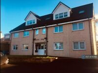 2 bedroom flat in Holytown, Motherwell, ML1 (2 bed) (#913662)