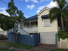 Room for rent at East Brisbane East Brisbane Brisbane South East Preview