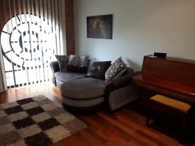 Apartment Clearance/Storage lot - Sales includes New sofa and Piano